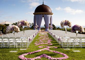 Newport Beach Wedding Reception Venues
